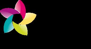 gmts_logo_1